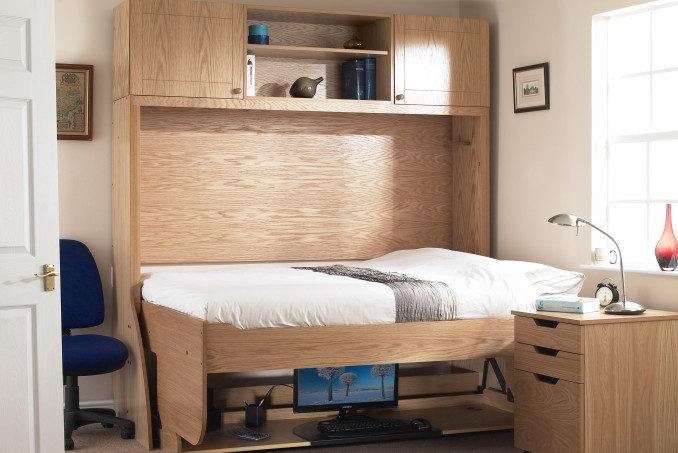 Double Studybed Studybed