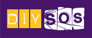 DIY SOS Hereford - StudyBed proud to be involved.