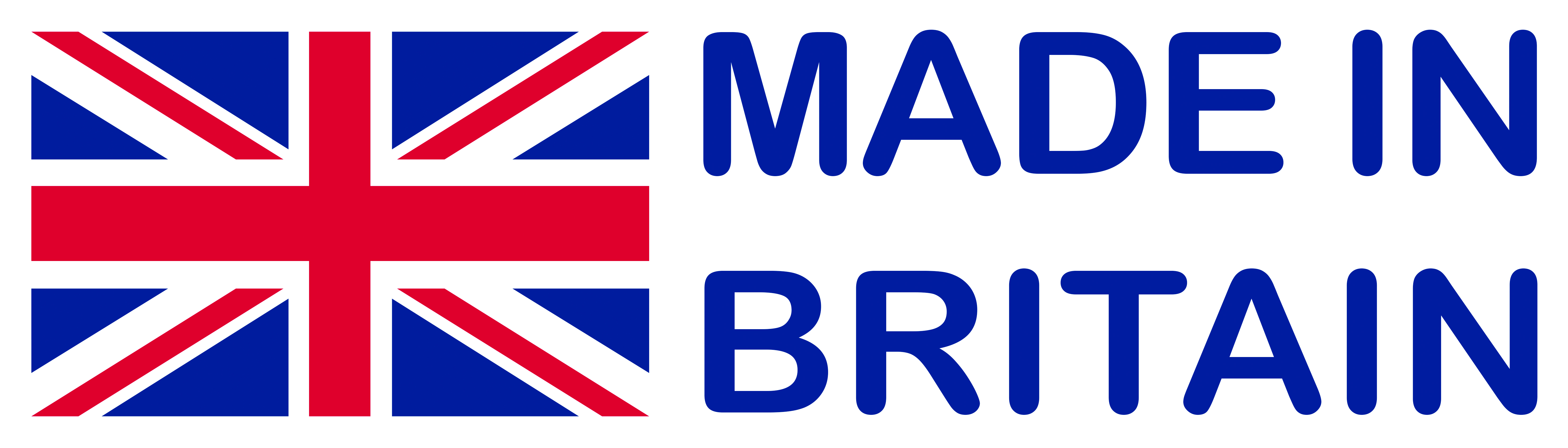 Made in britain studybed for Mode in england
