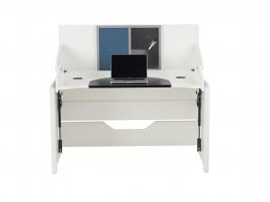 ConverTable Desk