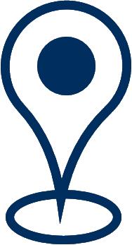 local-icon